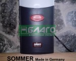 Автоматика для ворот Sommer, Германия